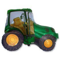 balon traktor