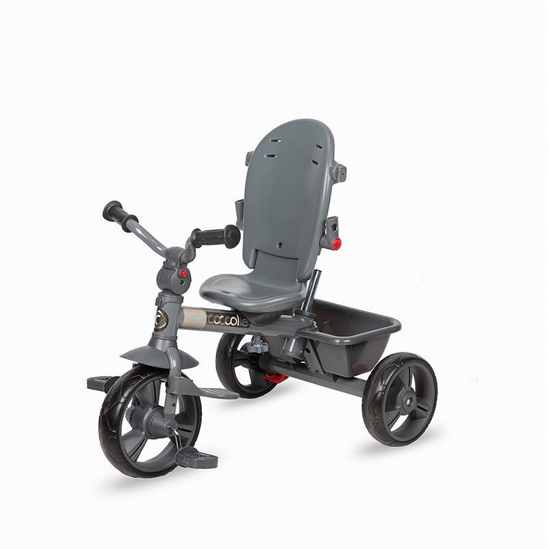 otroški tricikel