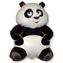 balon panda