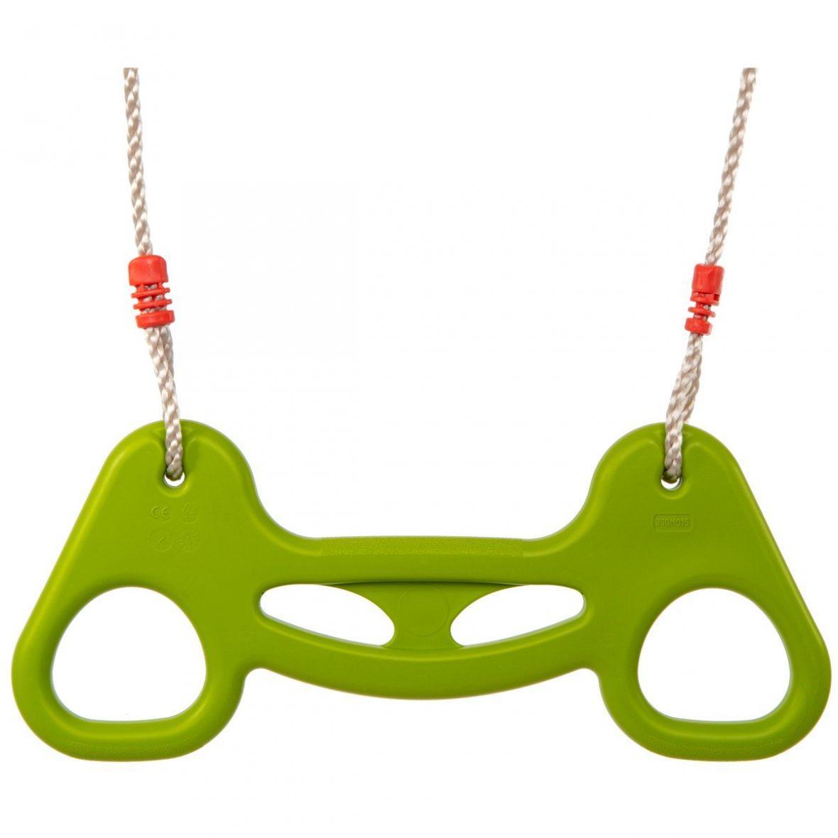 gugalnica trapez