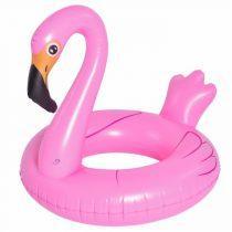 obroč flamingo