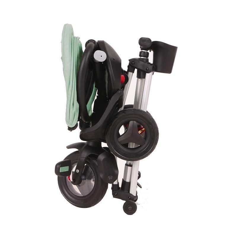 tricikel nova