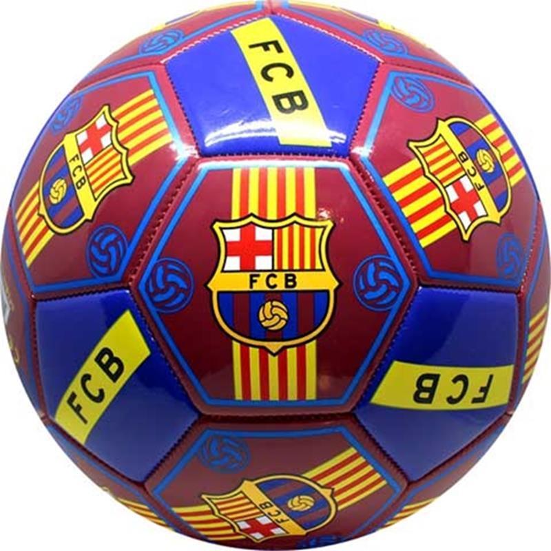 Nogometna žoga BARCELONA