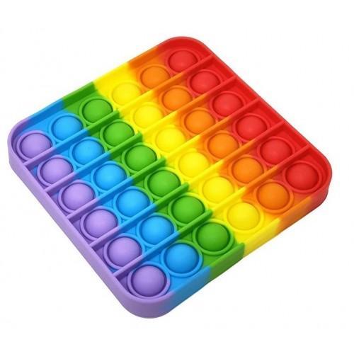 igra_a_pop_it_fidget_toy_kx6037mavri_ni_kvadrat_1