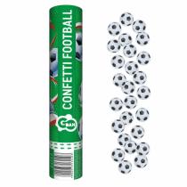 konfeti nogomet