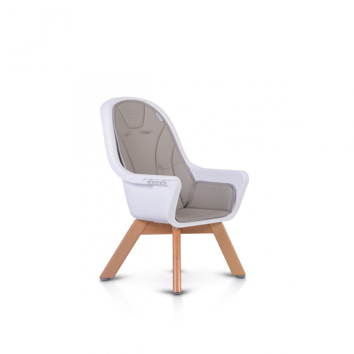 lesen stolček