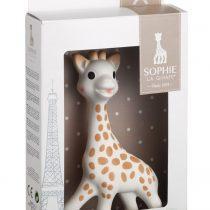 žirafa sophie